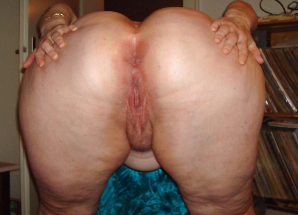 Marisol Nichols sexy topless